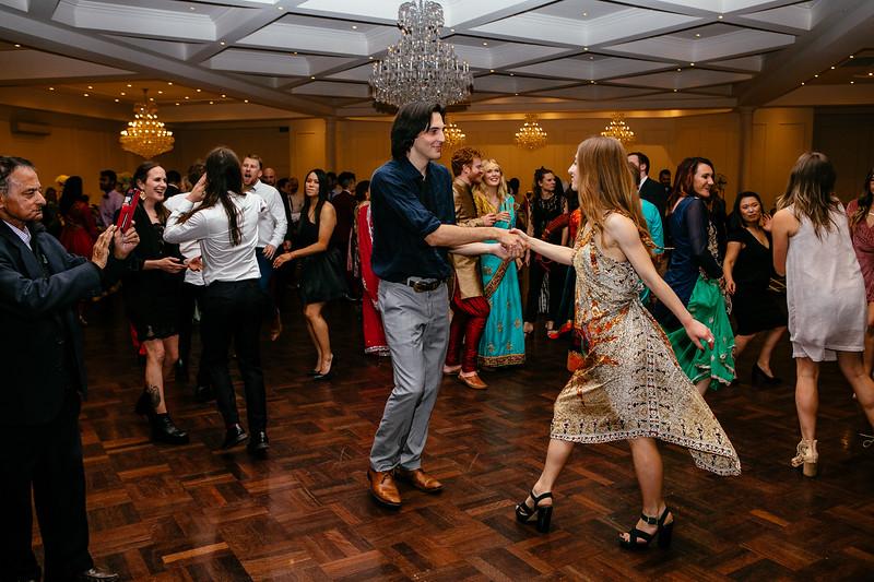 7. DANCING + SOCIAL_92.jpg