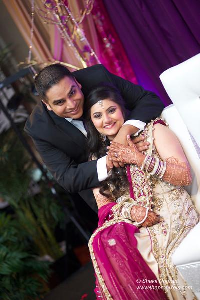 Naziya-Wedding-2013-06-08-01964.JPG