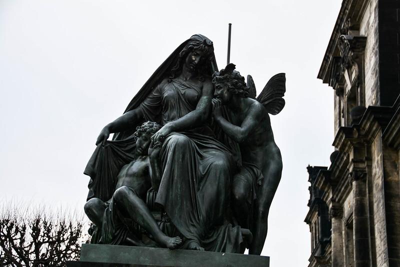 Dresden-33.jpg
