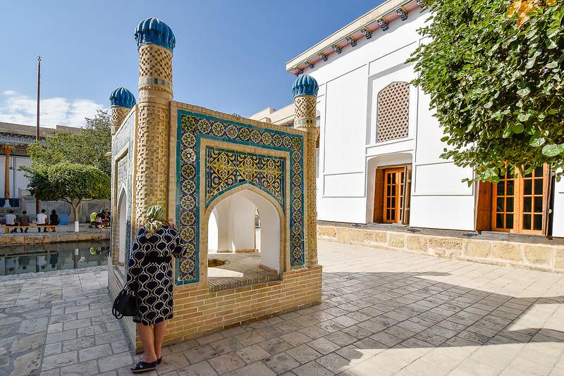 Usbekistan  (554 of 949).JPG