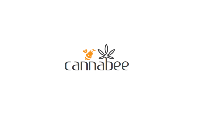 cannabee.png