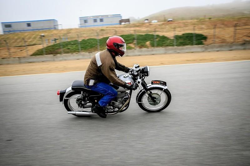 Quail Motorcycle Gathering - BSA Laguna Seca.jpg