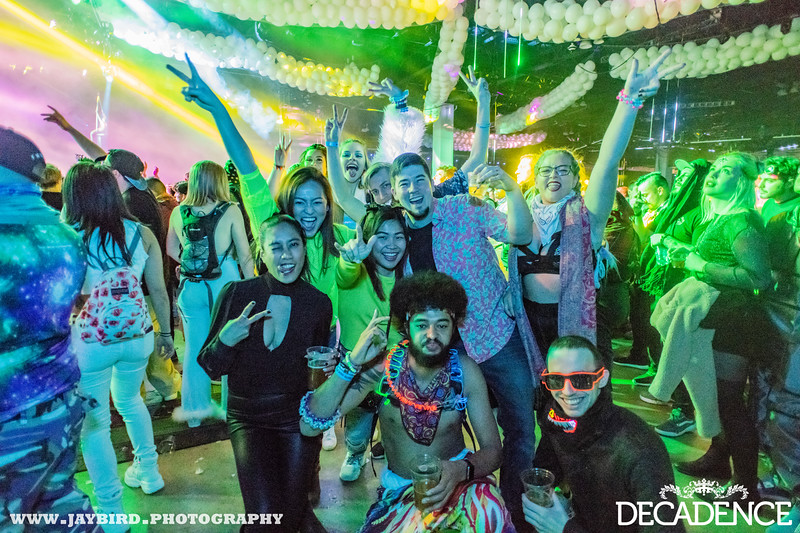 12-31-19 Decadence day 2 watermarked-61.jpg