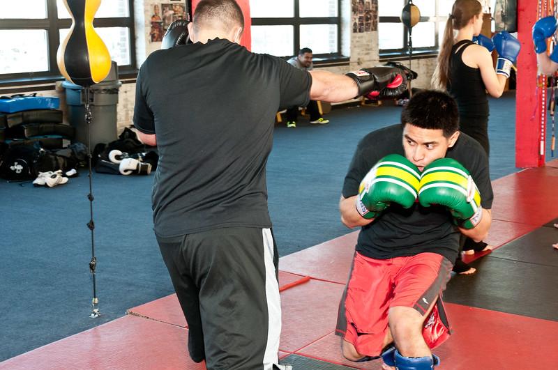 Muay Thai Workshop 2012_ERF1987.jpg