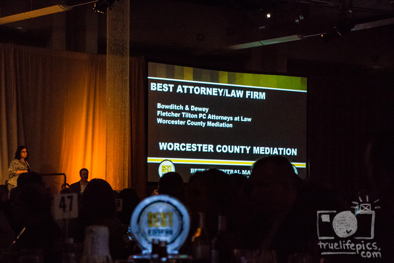 20161201-12.01,2016 T&G Best of Central MA (43).jpg