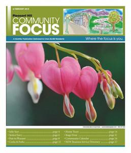 Focus Covers.jpg