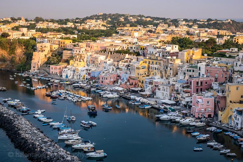 Naples & Procida all-207.jpg