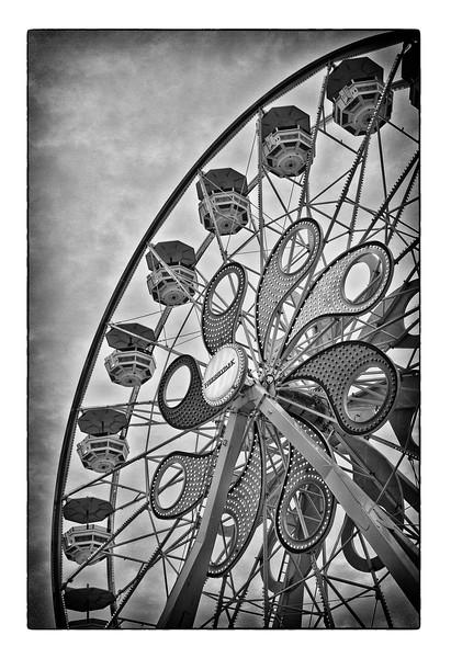 Farris Wheel.jpg