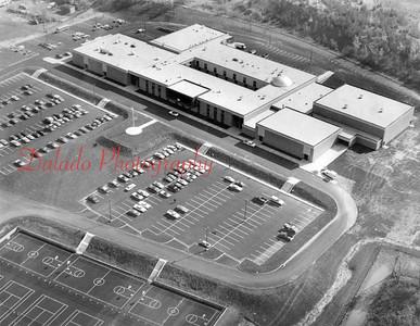 Mt. Carmel High School (Other Photos)