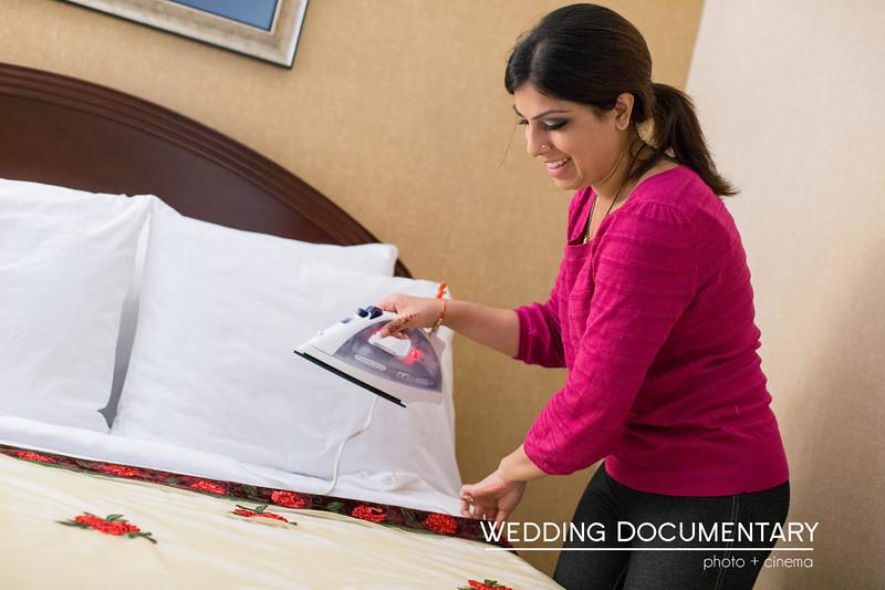 Deepika_Chirag_Wedding-16.jpg