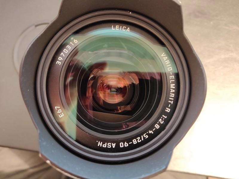 Leica R 28mm–90mm 2.8–4.5 ASPH Vario-Elmarit-R converted to Nikon - Serial 3970316 009.jpg