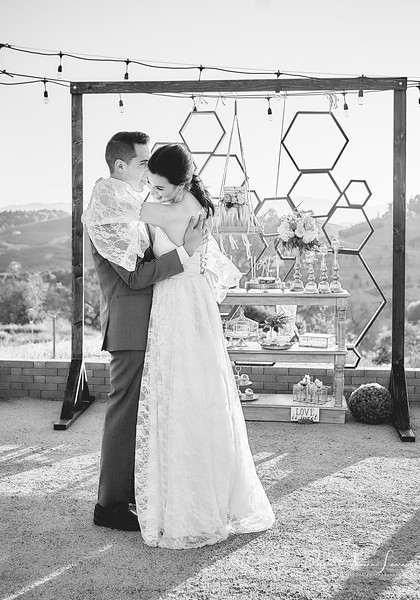 _DSC0713Emerald Peak Wedding©CAL. 1©CAL.jpg
