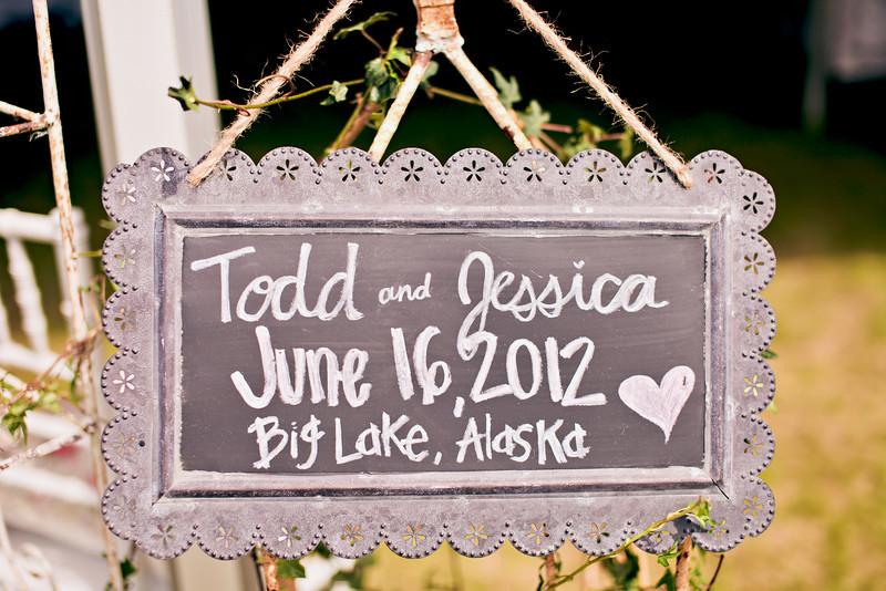 Jessica Todd_Wedding-0211.jpg