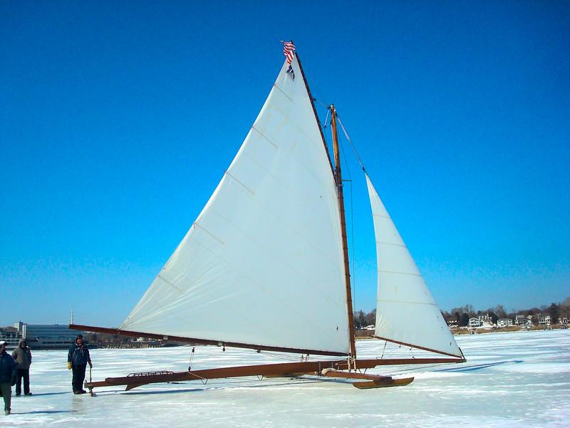 150309_Strand Iceboats_106.jpg