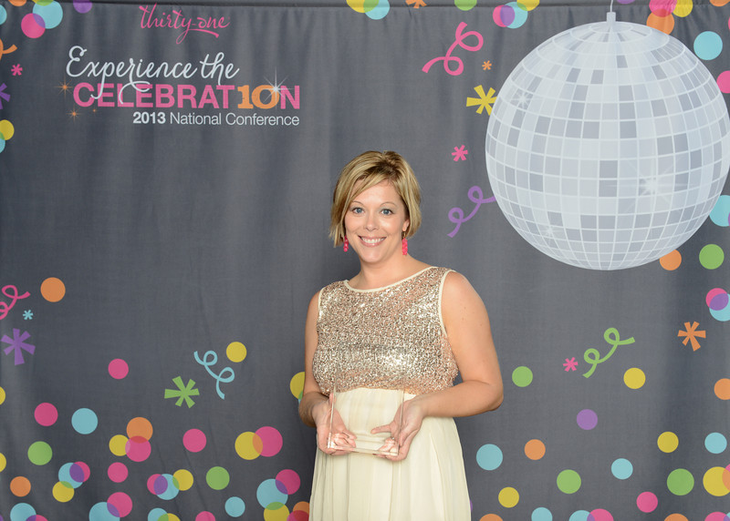 NC '13 Awards - A2-028.jpg