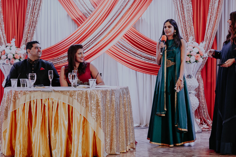 Swapna and Atul Friday-118.jpg