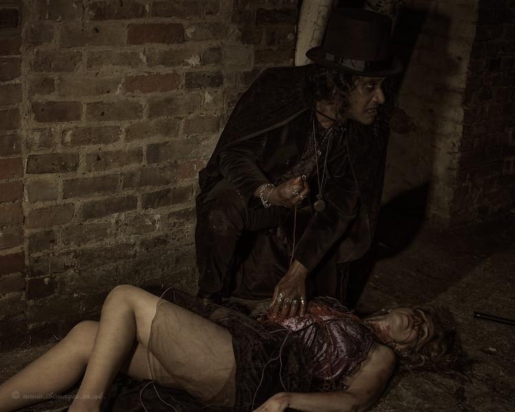 Jack The Ripper-97.jpg