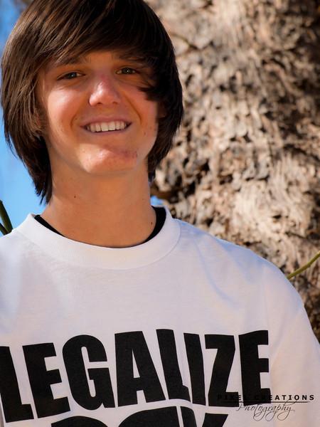 Zach Gabbard-2212396.jpg