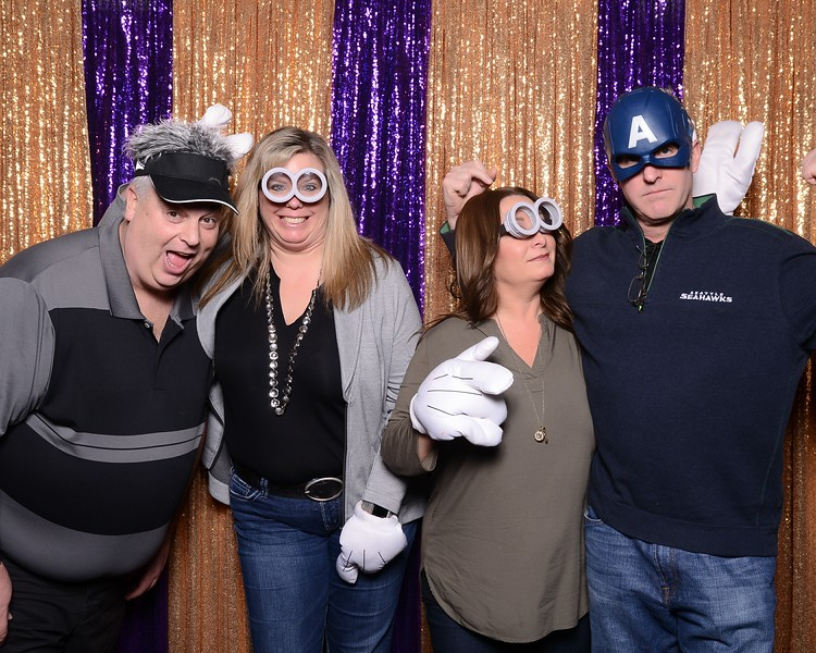 20180222_MoPoSo_Sumner_Photobooth_2018GradNightAuction-11.jpg