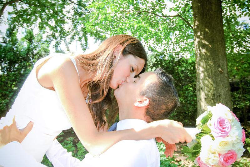 Pardo - Central Park Wedding-132.jpg