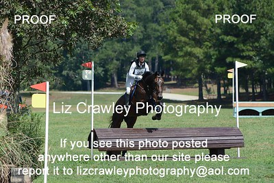 CHATT HILLS HT 9.1.2019 PLEASE CUT AND PASTE THIS LINK INTO YOUR BROWSER IF YOU WOULD LIKE TO ORDER DIGITAL PHOTOS: www.lizcrawleyphotography.com/eventing-ordering