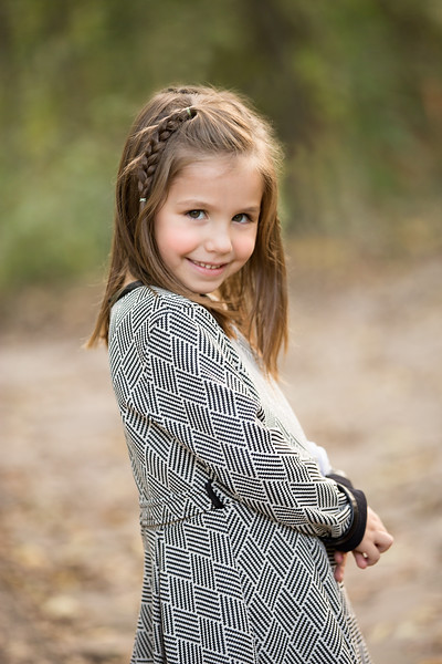Catharina 5 anos -19.jpg