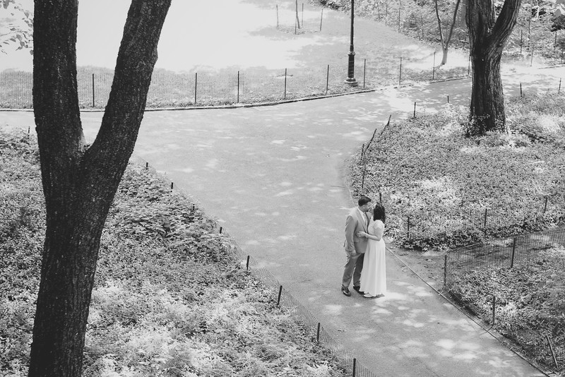 Angelica & Edward - Central Park Wedding-6.jpg