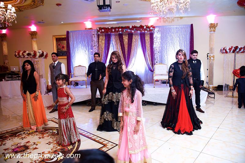 Sumera-Wedding-2015-12-01557.JPG