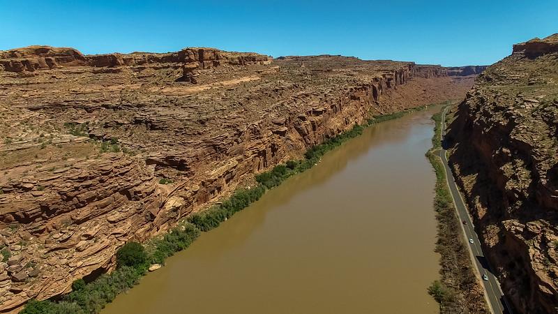colorado-river-moab-photos-101.jpg