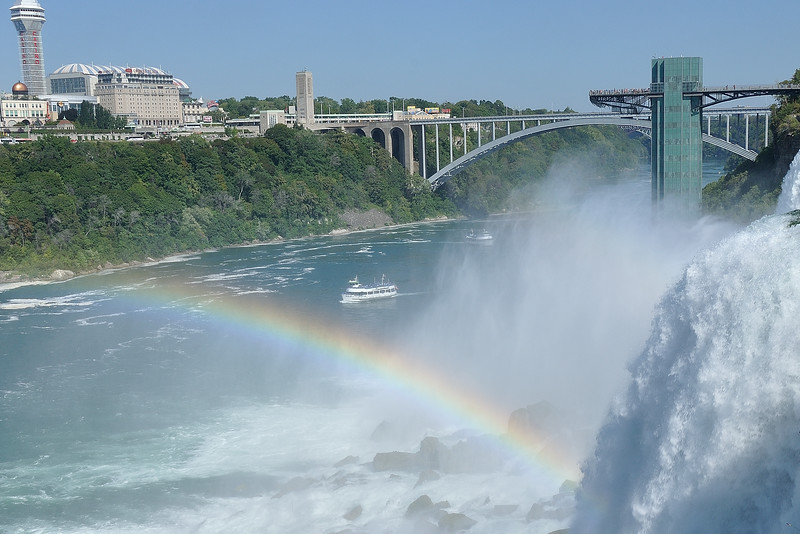 DSC_7774_013_Niagara.jpg