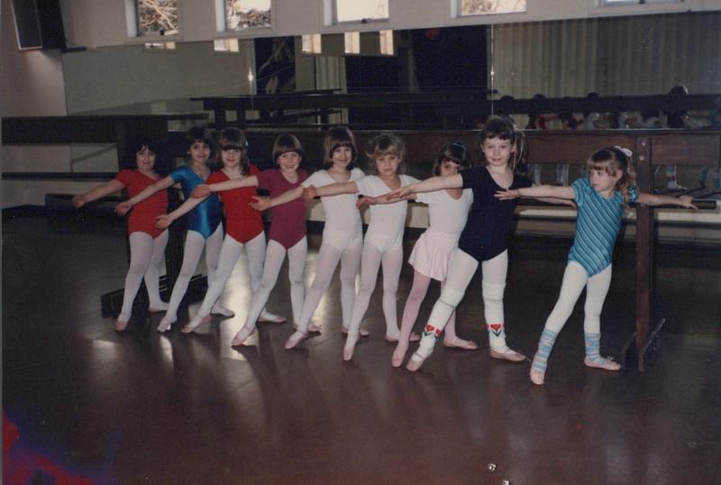 Dance_0414.jpg