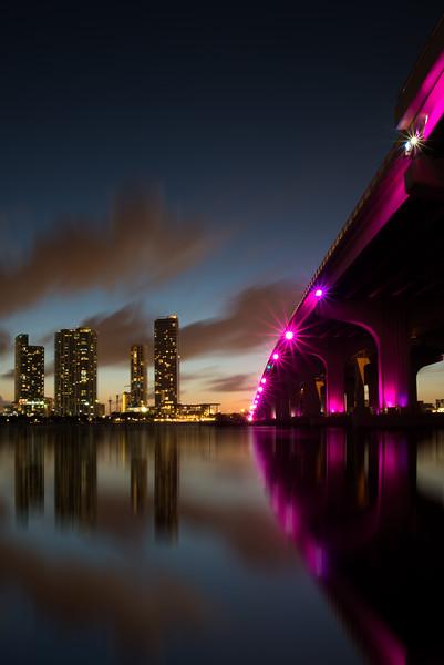 Miami Florida-35.jpg