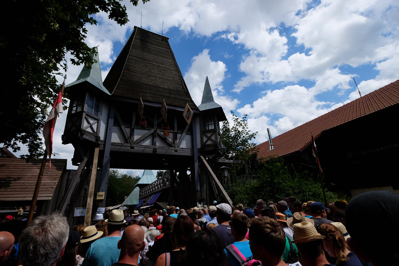 Kaltenberg Medieval Tournament-160730-2.jpg