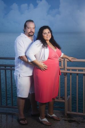 Ofelita & Jason