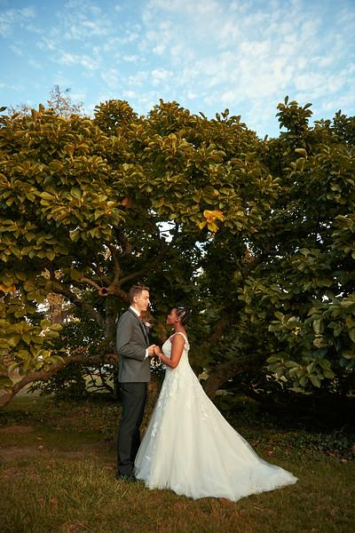B+D Wedding 120.jpg