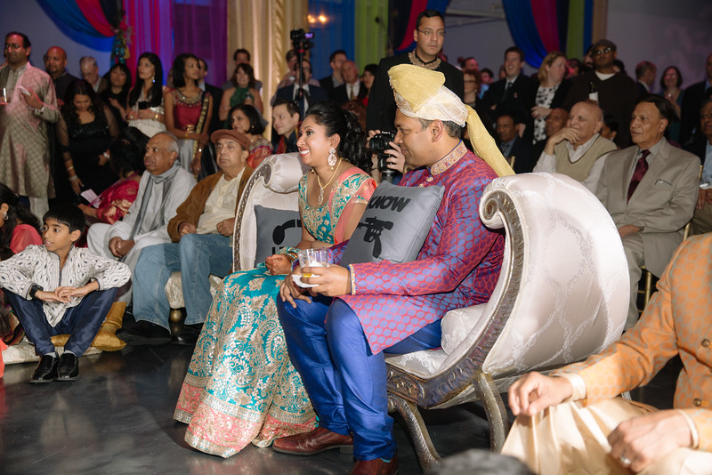 LeCapeWeddings_Shilpa_and_Ashok_2-172.jpg