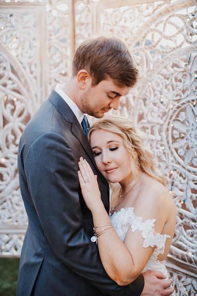 Epp Wedding  (571 of 674) + IMG_4603.jpg