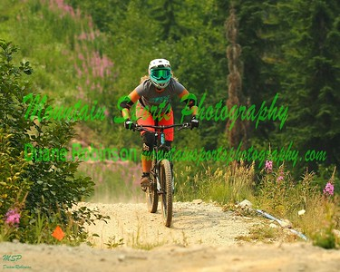 Northwest Cup 6 2017 Day 1 Mountain Sports Photography