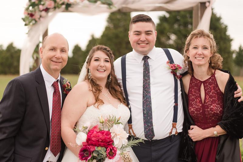OBerry-Wedding-2019-0593.jpg