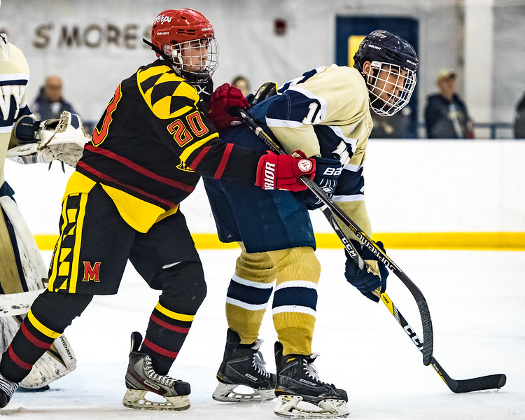 2017-02-10-NAVY-Hockey-CPT-vs-UofMD (119).jpg