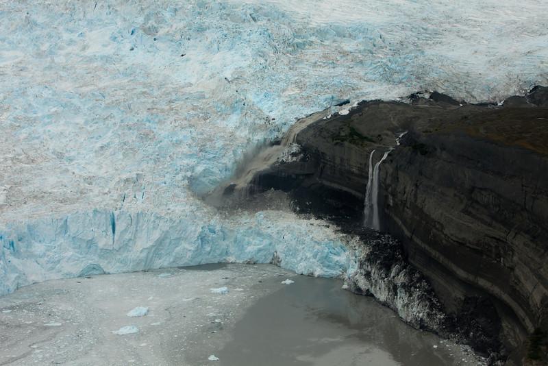 Alaska Icy Bay-3862.jpg