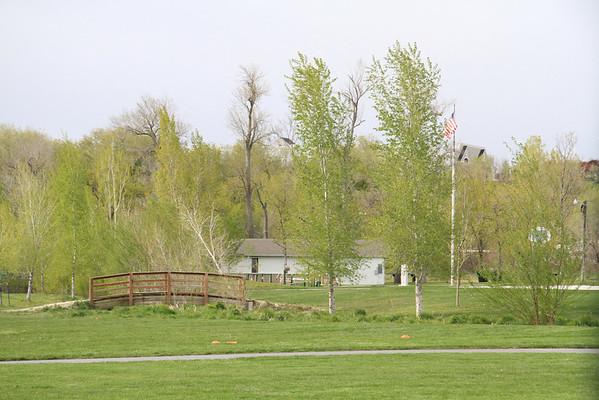 Draper Park