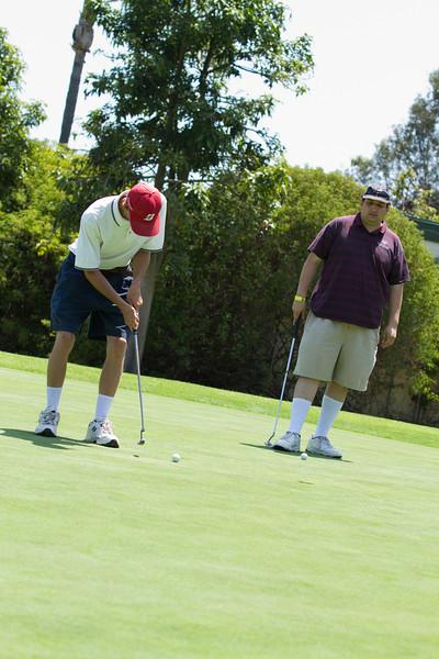 SOSC Summer Games Golf Saturday - 246 Gregg Bonfiglio.jpg