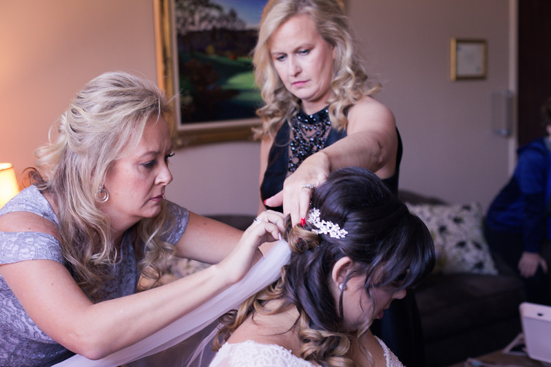 Paone Photography - Brad and Jen Wedding-5089.jpg