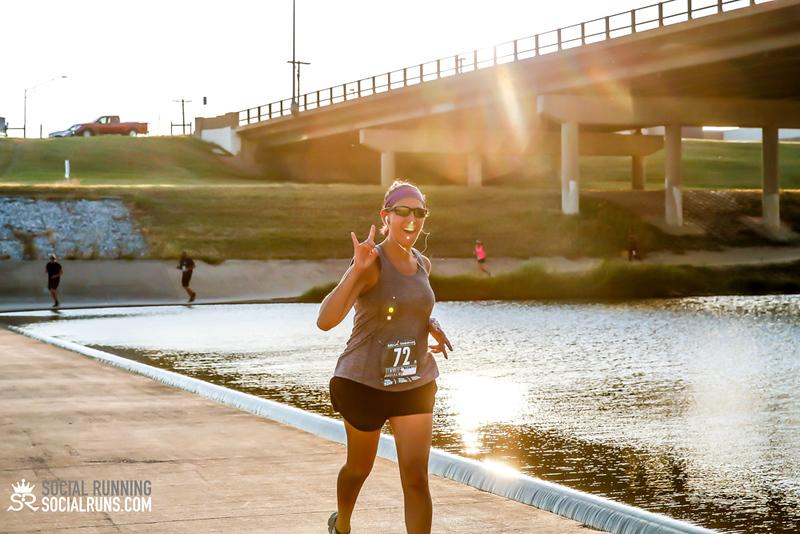 National Run Day 18-Social Running DFW-2124.jpg