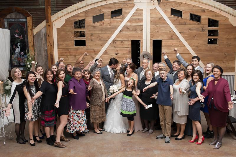 Houton wedding photography ~ Rachel and Matt-1411.jpg