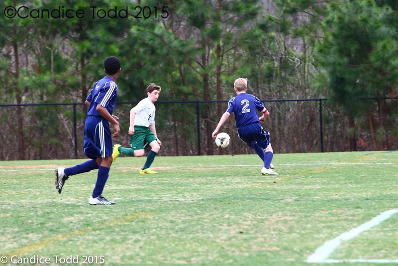 2015-03-11 PCA MS Soccer vs Pinecrest-8624.jpg