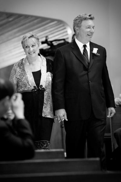 wedding-1118-2.jpg