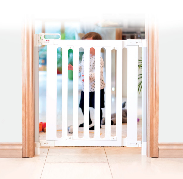 Fred_Stairgates_Screw_Fit_Wooden_Gate_Lifestyle_white_girl_through.jpg