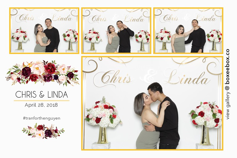 096-chris-linda-booth-print.jpg